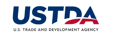 USTDA Call for Proposals – Climate-Smart Infrastructure Projects